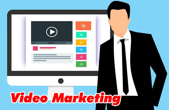 Tips to double the success of your Video Marketing Campaign